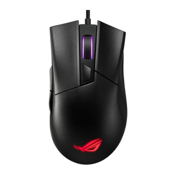 Image for Asus ROG Gladius II Core P507 Gaming Mouse AusPCMarket