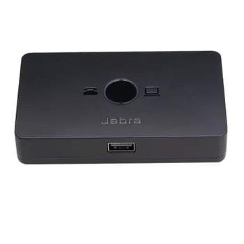 Image for Jabra Link 950 USB-A AusPCMarket