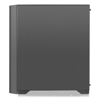 Thermaltake Commander G31 Tempered Glass ARGB Mid-Tower ATX Case Product Image 2