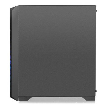 Thermaltake Commander G33 Tempered Glass ARGB Mid-Tower ATX Case Product Image 2