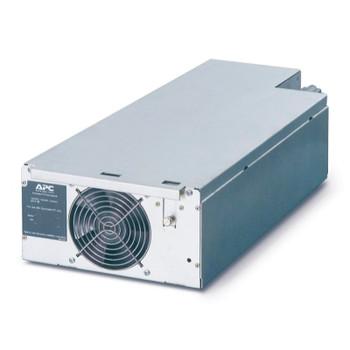 Image for APC Symmetra LX 4kVA 220/230/240V UPS Battery AusPCMarket
