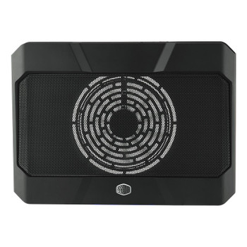 Image for Cooler Master NotePal X150R 17in High Performance Notebook Cooler AusPCMarket