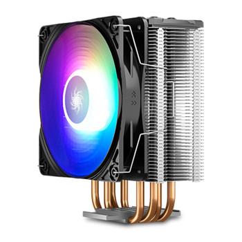 Deepcool Gammaxx GT A-RGB CPU Cooler Product Image 2