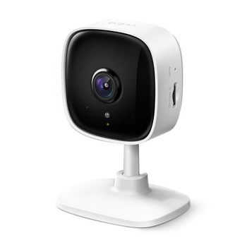 Image for TP-Link Tapo C100 Full HD Home Security Wi-Fi Camera AusPCMarket