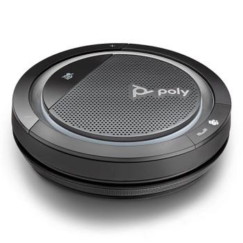 Image for Plantronics Calisto 5300 USB-C Portable Bluetooth Speakerphone - Microsoft AusPCMarket