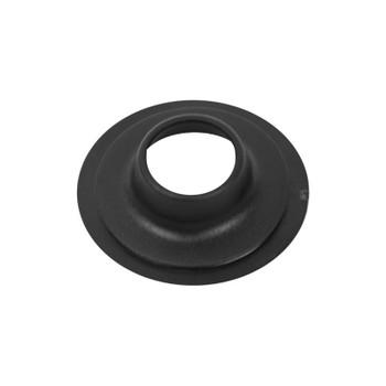 Image for Jabra BIZ2400 Ear Gels - 5 Pack AusPCMarket