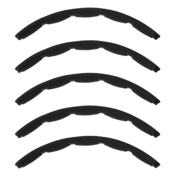 Image for Jabra BIZ2400 II Headband Cushions - 5 Pack AusPCMarket
