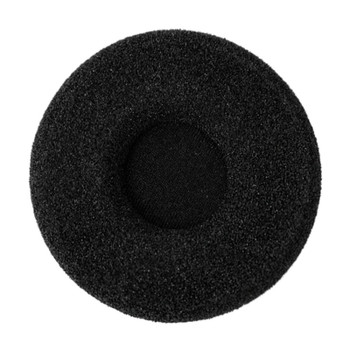 Jabra BIZ2400 II Large Foam Ear Cushion - 10 Pack Product Image 2