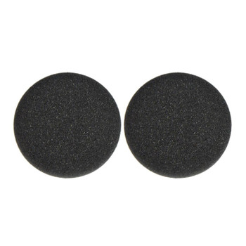 Jabra Ear Cushions for Evolve 20/30/40/65 - 10 Pack Product Image 2
