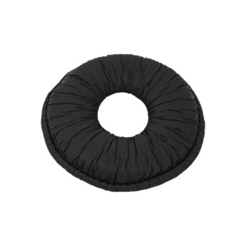 Image for Jabra GN2000 Series King Sized Leatherette Ear Cushion - 10 Pack AusPCMarket