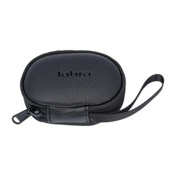 Jabra Leatherette Headset Pouch for Jabra Evolve 65t - 10 Pack Product Image 2