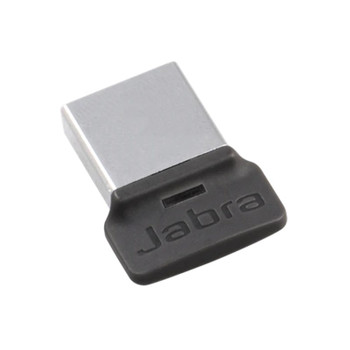 Image for Jabra Link 370 USB Adapter AusPCMarket