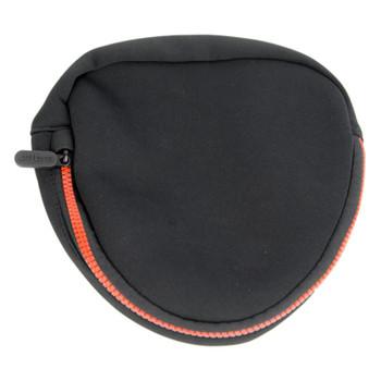 Jabra Neoprene Headset Pouch for Jabra Evolve 80 - 5 Pack Product Image 2