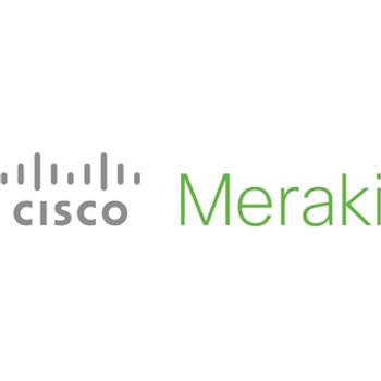 Image for Cisco APL-Meraki Z3C Enterprise License and Support - 3YR - AusPCMarket