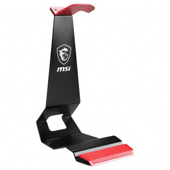 Image for MSI HS01 Headset Stand AusPCMarket