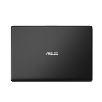 Asus VivoBook S15 K530FN 15.6in Notebook i5 8GB 512GB MX150 W10P - Gun Metal Product Image 2