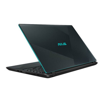 Asus X560UD 15.6in Notebook i7-8550U 16GB 128GB+1TB GTX1050 Win10 Home Product Image 2