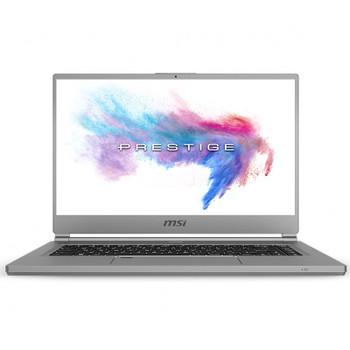 Image for MSI P65 Creator 9SE 15.6in 240Hz Laptop i7-9750H 16GB 512GB RTX2060 W10H AusPCMarket
