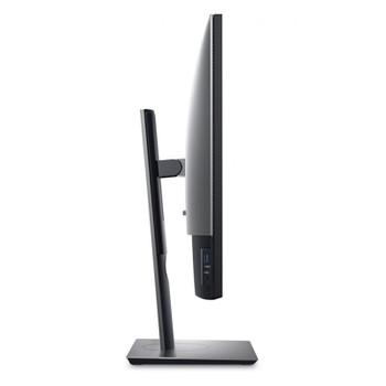 Dell UltraSharp U2720Q 27in 4K UHD 99% sRGB USB-C IPS Monitor Product Image 2