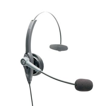 Image for Jabra BlueParrott VR11 Monaural Headset AusPCMarket