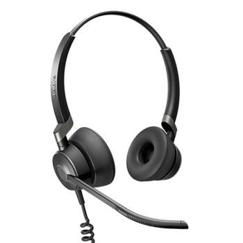 Image for Jabra Engage 50 Stereo USB-C Headset AusPCMarket