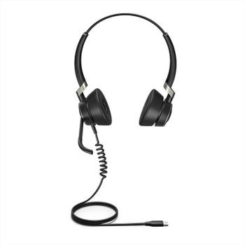 Jabra Engage 50 Stereo USB-C Headset Product Image 2