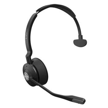 Image for Jabra Engage Mono Replacement Headset AusPCMarket