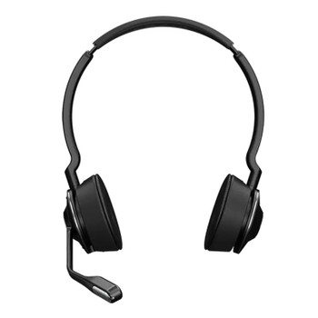 Image for Jabra Engage Stereo Replacement Headset AusPCMarket