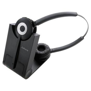 Image for Jabra Pro 930 Duo MS AU/NZ AusPCMarket