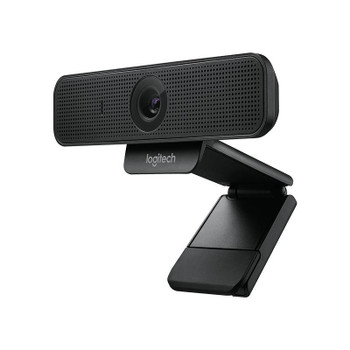 Product image for Logitech C925e Full HD USB Webcam AusPCMarket