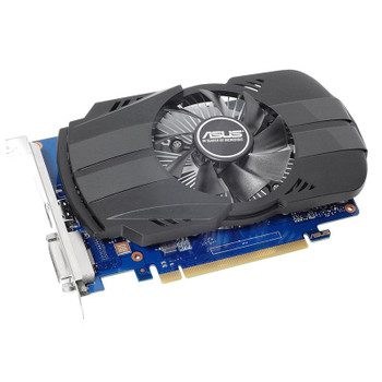 Asus GeForce GT 1030 Pheonix OC 2GB Video Card Product Image 2