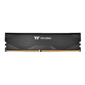 Thermaltake H-ONE Gaming 16GB (2x 8GB) DDR4 2666MHz Memory Product Image 2