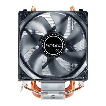 Antec A40PRO CPU Air Cooler Product Image 2