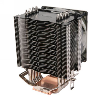 Antec C40 CPU Air Cooler Product Image 2