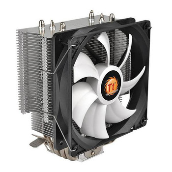 Image for Thermaltake Contac Silent 12 CPU Cooler AusPCMarket