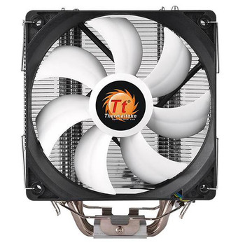 Thermaltake Contac Silent 12 CPU Cooler Product Image 2