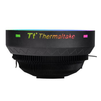 Thermaltake UX100 ARGB CPU Air Cooler Product Image 2