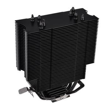 Thermaltake UX200 ARGB CPU Air Cooler Product Image 2