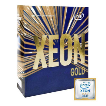 Image for Intel Xeon Gold 6130 LGA3647 2.1GHz 16-Core CPU Processor AusPCMarket