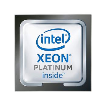 Image for Intel Xeon Platinum 8256 LGA3647 3.8GHz Quad-core CPU Processor AusPCMarket