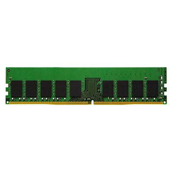 Image for Kingston 16GB DDR4 ECC 2400Mhz CL17 1.2V Server Memory AusPCMarket