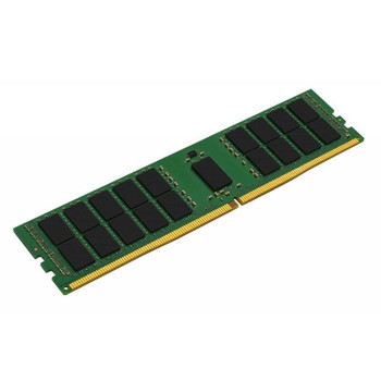 Image for Kingston 32GB (1x 32GB) DDR4 2666MHz ECC DIMM Memory AusPCMarket