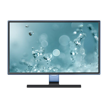 Image for Samsung SE390 27in FHD PLS LED Monitor AusPCMarket