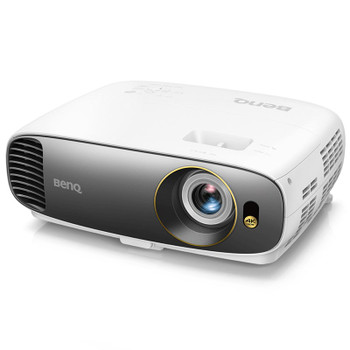 Image for BenQ CineHome W1700M 4K UHD Home Cinema DLP Projector AusPCMarket