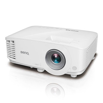 Image for BenQ MH733 FHD Network Business DLP Projector AusPCMarket