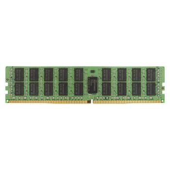 Image for Synology 16GB ECC DDR4 RDIMM 2133 DIMM Module RAMRG2133DDR4-16G AusPCMarket