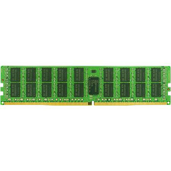 Image for Synology 32GB ECC DDR4 2133 RDIMM Module RAMRG2133DDR4-32GB AusPCMarket