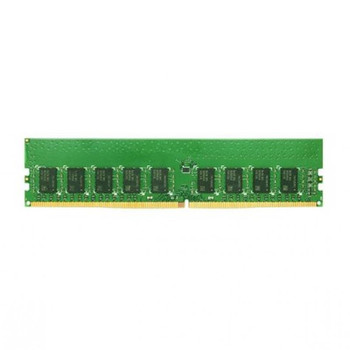 Image for Synology 8GB (1x 8GB) DDR4 2666MHz ECC Memory Module AusPCMarket