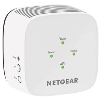 Image for Netgear EX6110 AC1200 Dual Band Wi-Fi Range Extender AusPCMarket