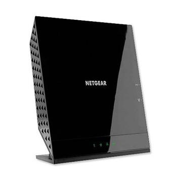 Image for Netgear WAC120 802.11ac Wireless Access Point AusPCMarket